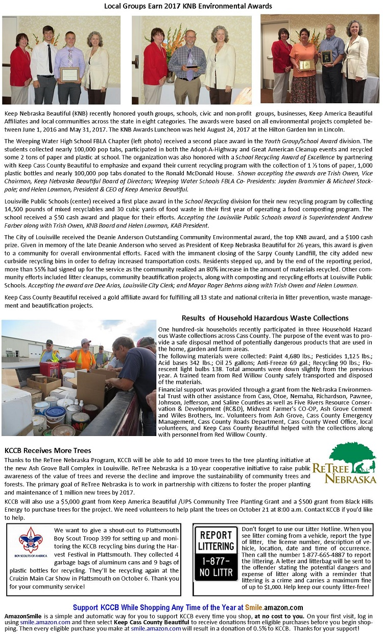 KCCB2017FallNewsletter02