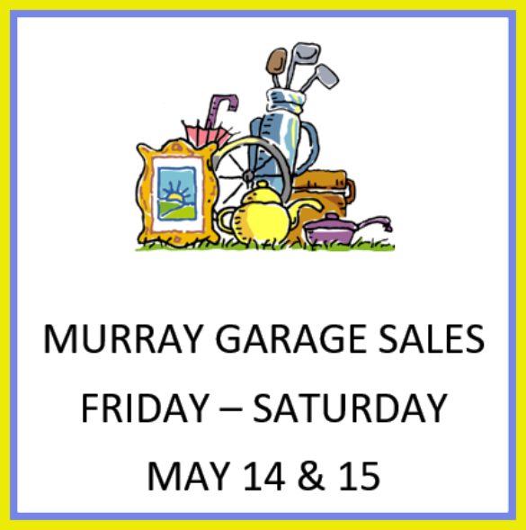2021 03 24 MRY GARAGE SALE FLYER