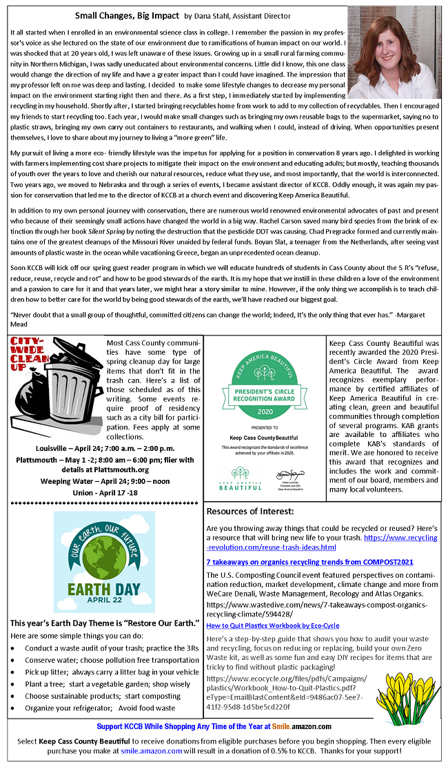 2021 03 18 Spring Newsletter pg2
