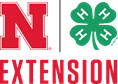 extension logo.png